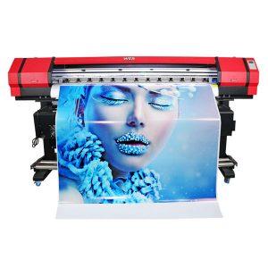 Großformat-Plakatdruck / Großformat-Werbedrucker