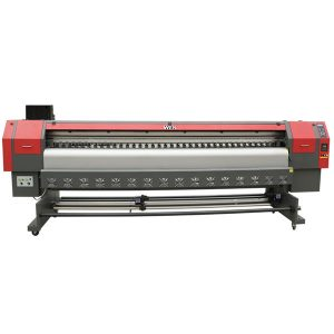 großformatdrucker mit epson dx5 kopf