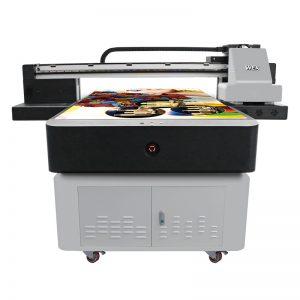 dx5 kopf a2 uv flachbett digitaldrucker