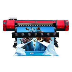 stabile beste Preis industrielle Sublimationsdruckmaschine zum Verkauf EW1802